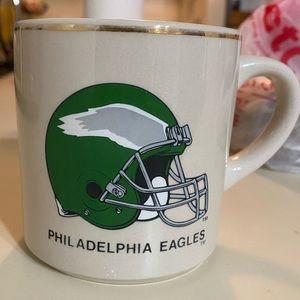 Philadelphia Eagles Coffee Mug